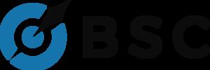 CLB Kỹ năng Kinh doanh Học viện Tài chính
